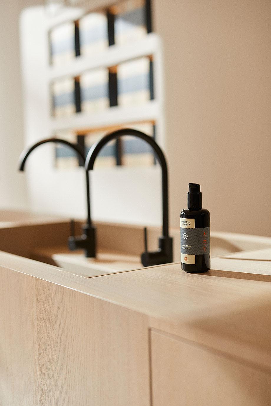 salon store secretos del agua de carolina gual (9) - foto juankar gibson