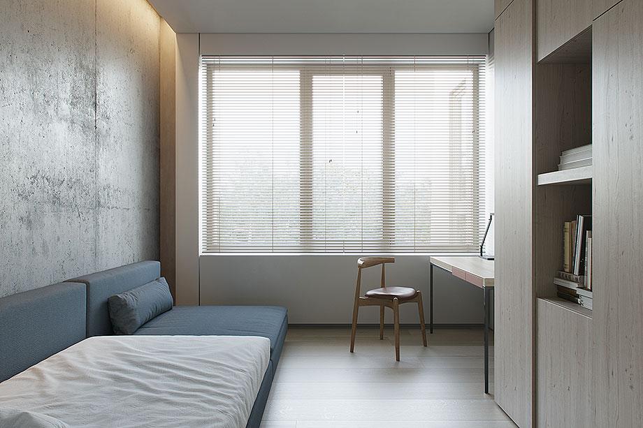 apartamento en moscu de kodd bureau (22) - foto daria koloskova