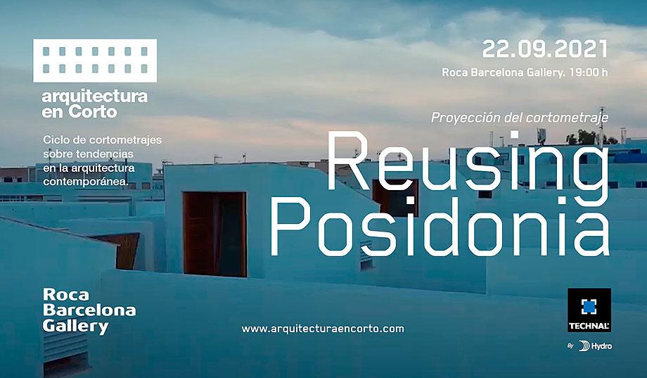 arquitectura en corto reusing posidonia (1)