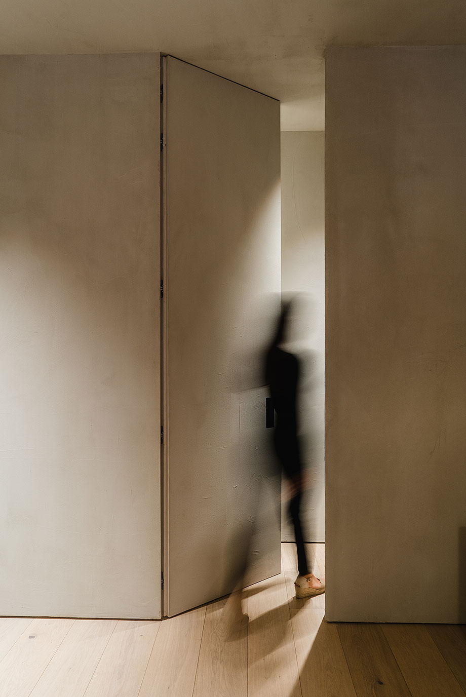 bulthaup sant cugat por francesc rife studio (17) - foto montse capdevila