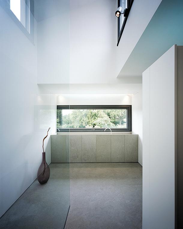 casa p de philipp architekten (22) - foto victor brigola