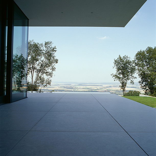casa p de philipp architekten (24) - foto oliver schuster
