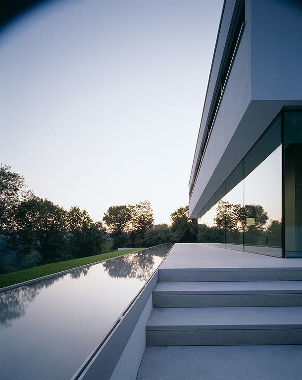 casa p de philipp architekten (25) - foto oliver schuster