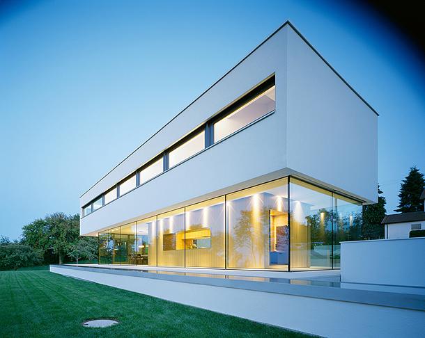 casa p de philipp architekten (26) - foto oliver schuster