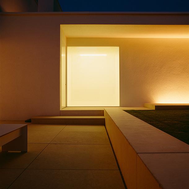 casa p de philipp architekten (28) - foto oliver schuster