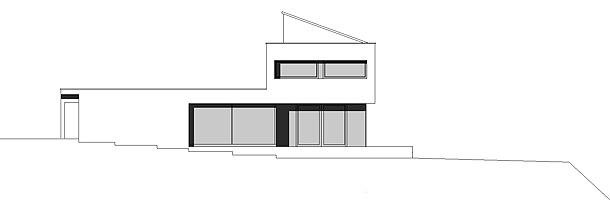 casa p de philipp architekten (34) - plano