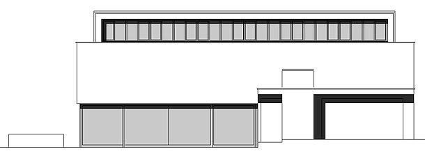 casa p de philipp architekten (36) - plano