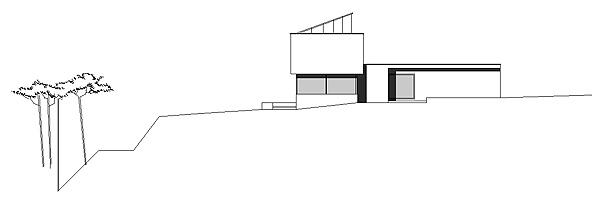 casa p de philipp architekten (37) - plano