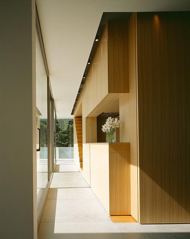 casa p de philipp architekten (9) - foto oliver schuster
