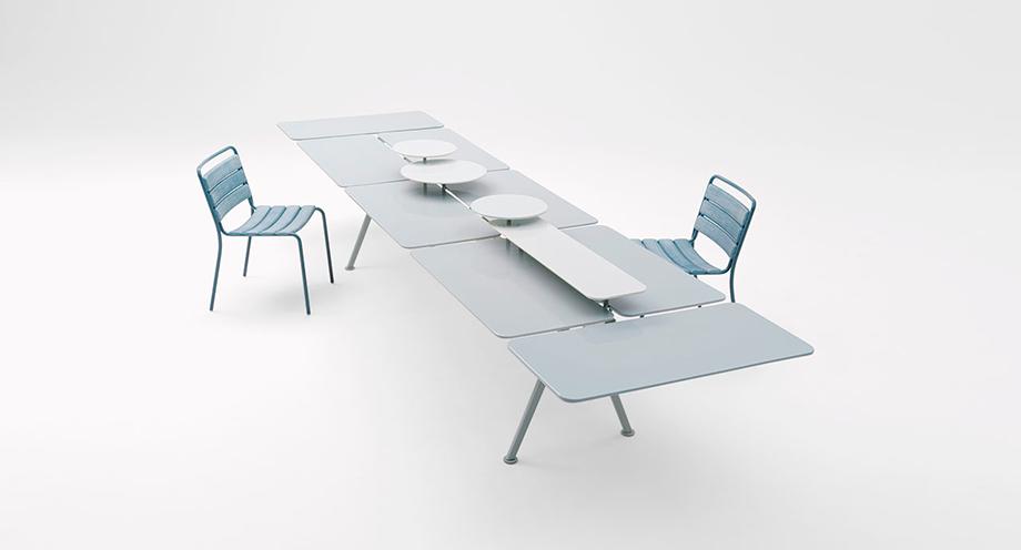 mesa altopiano de robin rizzini para paola lenti (2)