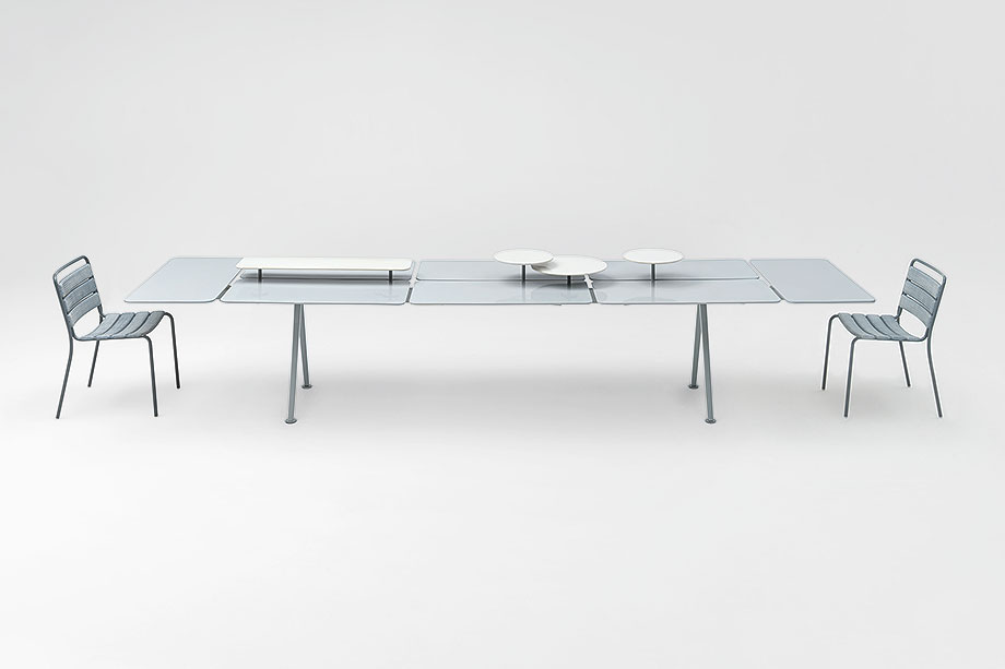 mesa altopiano de robin rizzini para paola lenti (3)