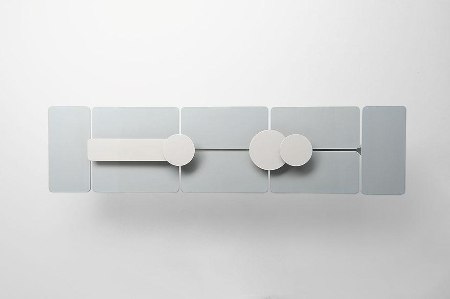 mesa altopiano de robin rizzini para paola lenti (4)