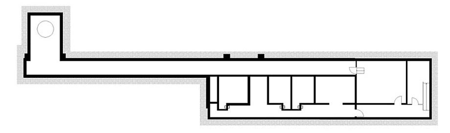 residencia kostelec de adr (26) - plano