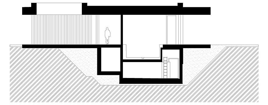 residencia kostelec de adr (27) - plano
