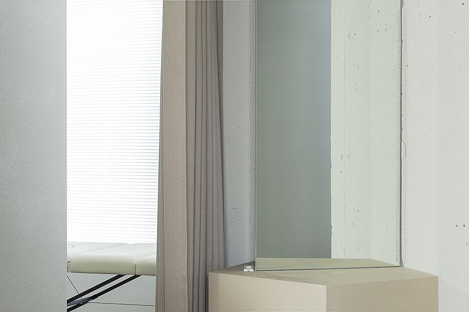 salon de extensiones de pestaña de wataru tanabe (13) - foto hideki makiguchi