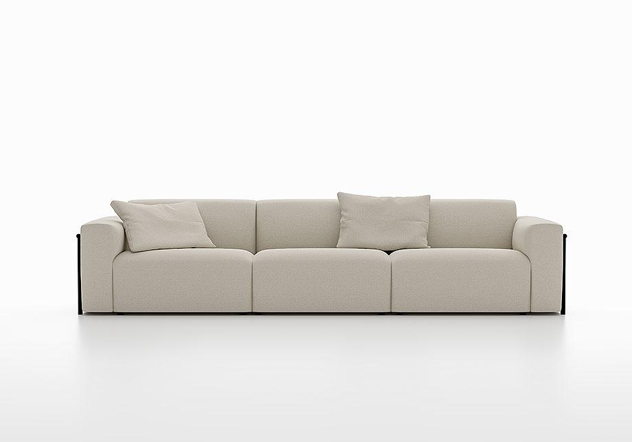 sofa savoye de la bamba para omelette editions (1)