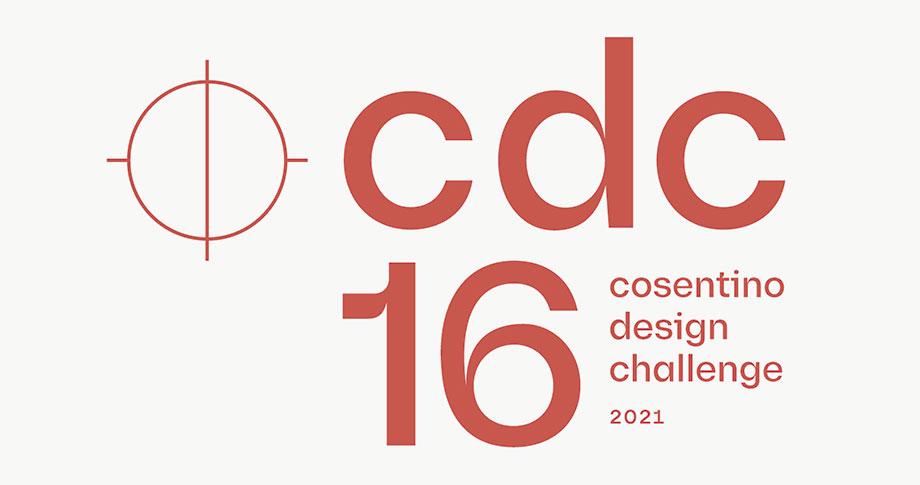 XVI cosentino design challenge (1)