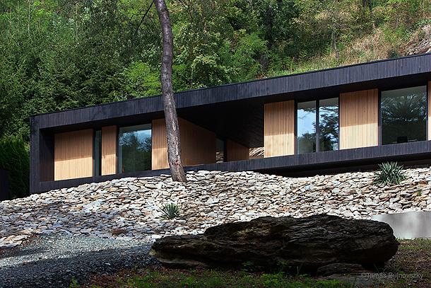 casa hireg de beres architects (1) - foto tamas bujnovszky