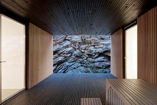 casa hireg de beres architects (12) - foto tamas bujnovszky