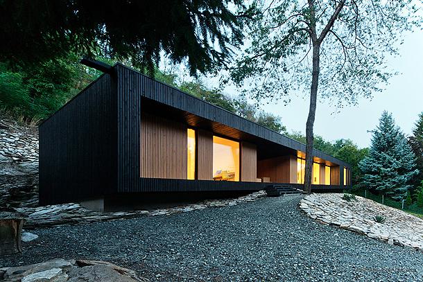 casa hireg de beres architects (13) - foto tamas bujnovszky