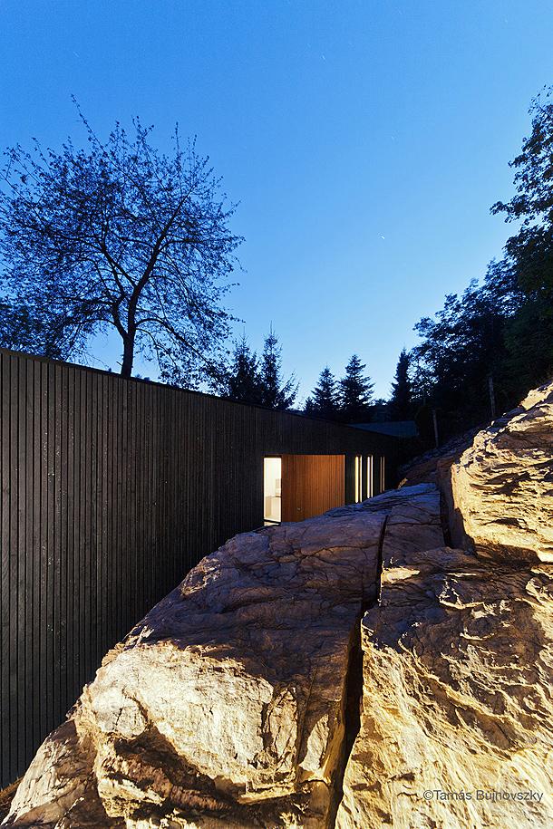 casa hireg de beres architects (14) - foto tamas bujnovszky