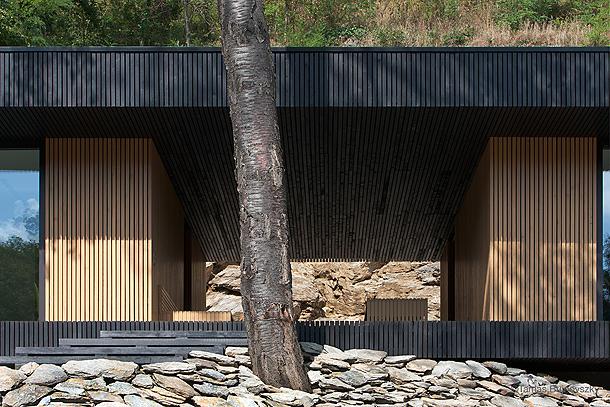 casa hireg de beres architects (2) - foto tamas bujnovszky