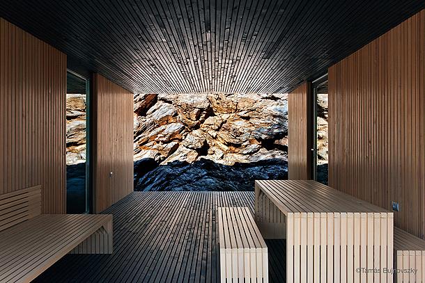 casa hireg de beres architects (3) - foto tamas bujnovszky