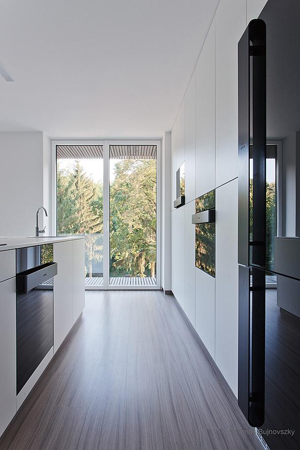 casa hireg de beres architects (6) - foto tamas bujnovszky