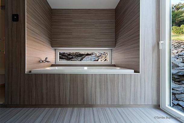 casa hireg de beres architects (8) - foto tamas bujnovszky