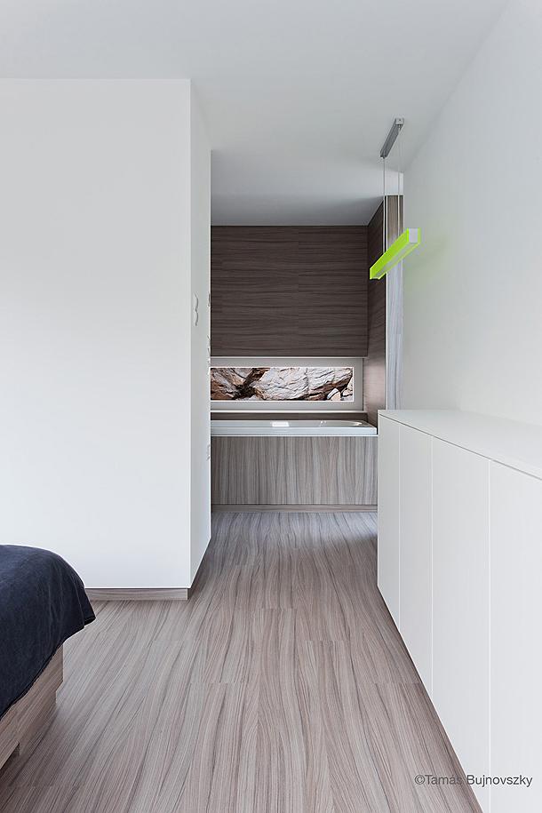 casa hireg de beres architects (9) - foto tamas bujnovszky