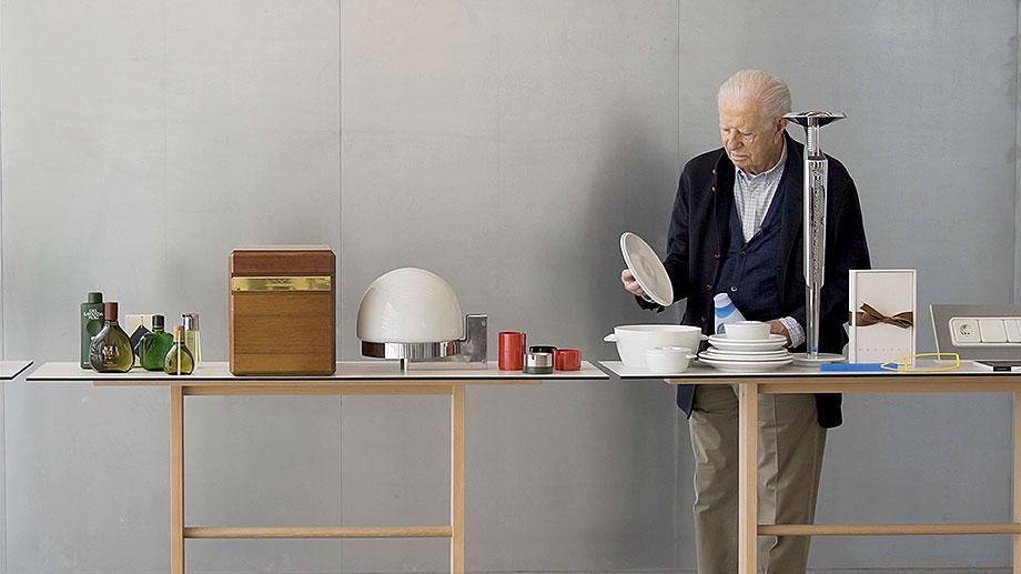 documental andre ricard, el diseño invisible de poldo pomes (1)