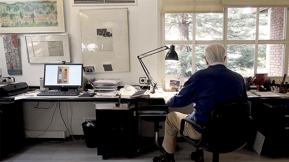 documental andre ricard, el diseño invisible de poldo pomes (2)