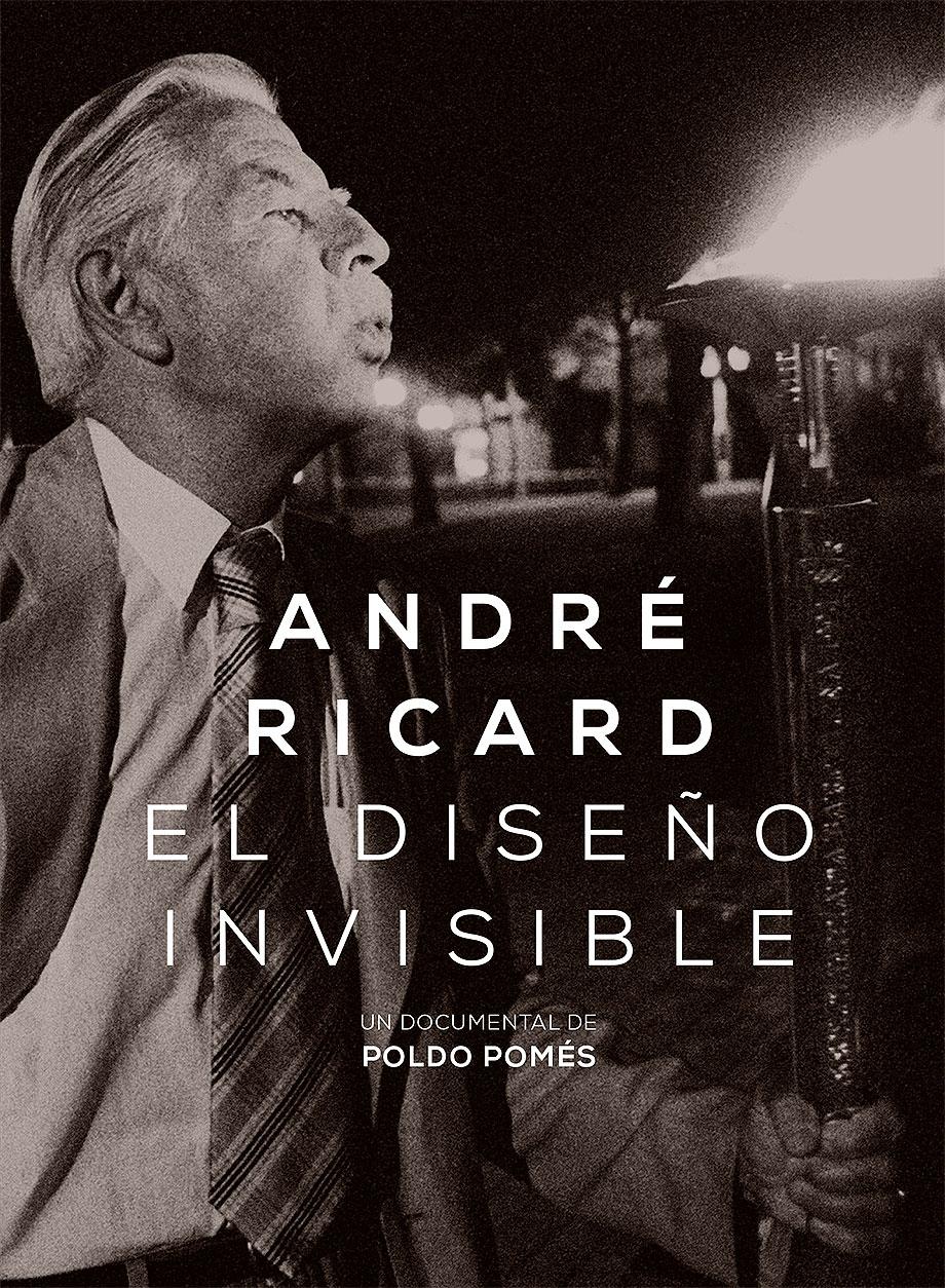 documental andre ricard, el diseño invisible de poldo pomes (4)