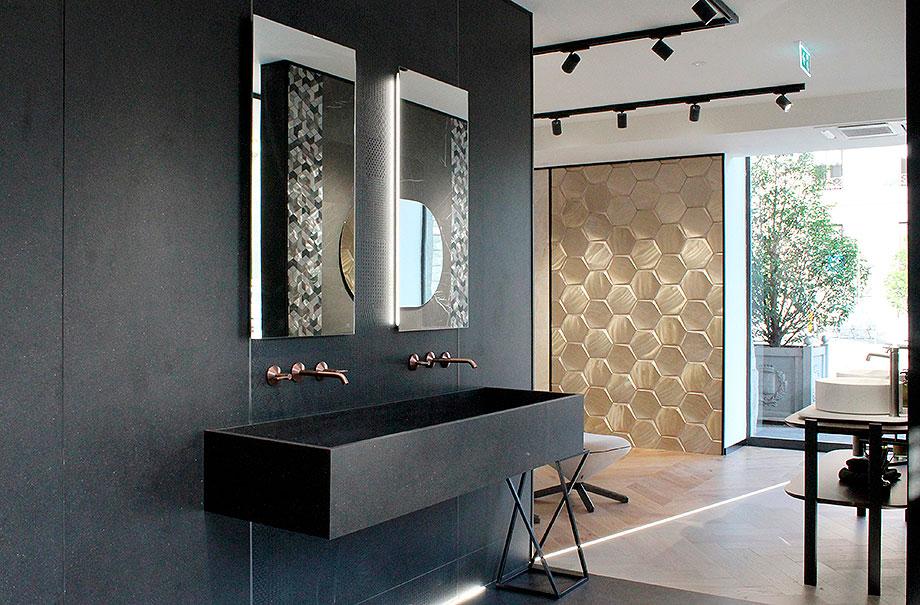 showroom de porcelanosa en milan (2)