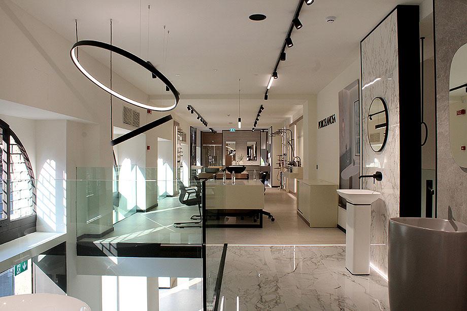 showroom de porcelanosa en milan (8)