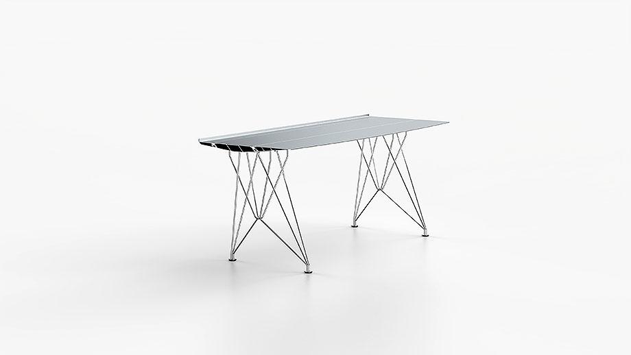 table b de konstantin grcic y bd barcelona design (1)