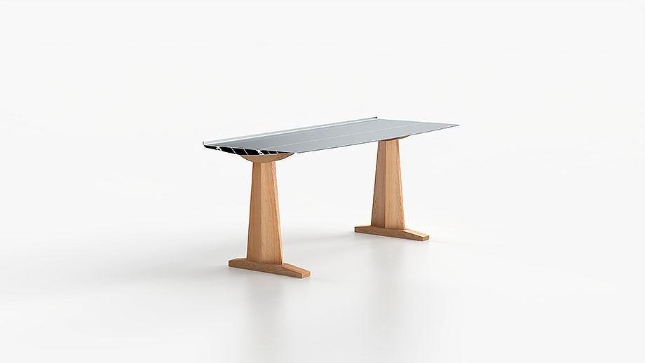 table b de konstantin grcic y bd barcelona design (2)