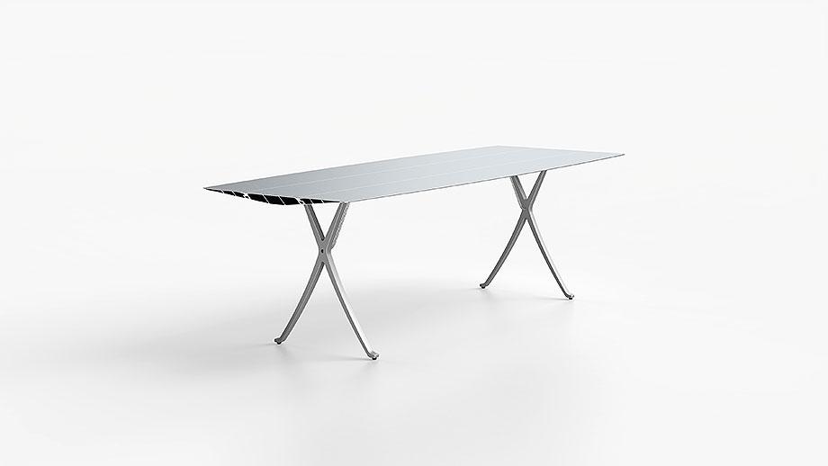 table b de konstantin grcic y bd barcelona design (3)
