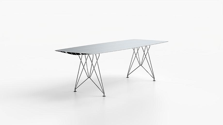 table b de konstantin grcic y bd barcelona design (4)