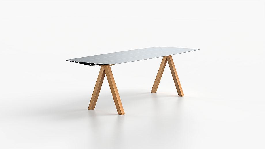 table b de konstantin grcic y bd barcelona design (5)