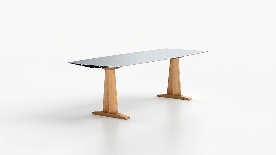 table b de konstantin grcic y bd barcelona design (6)
